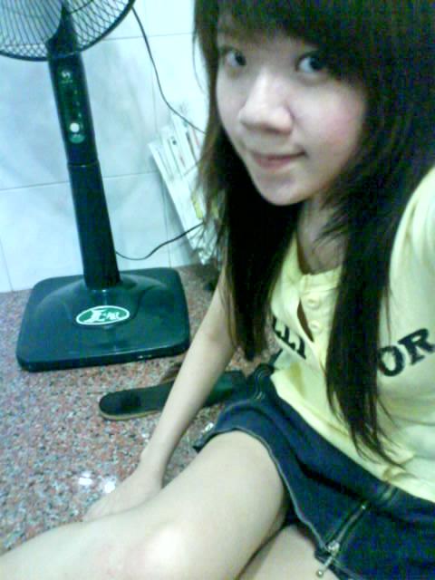 sweet_00439