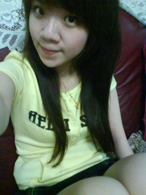 sweet_00441