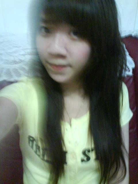 sweet_00442