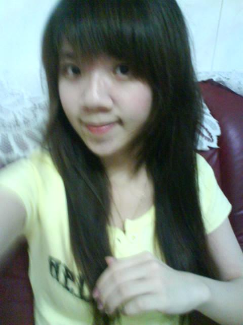 sweet_00443