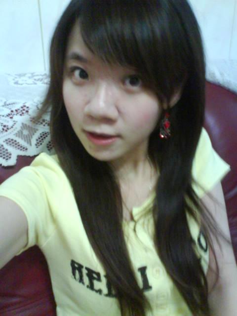 sweet_00444