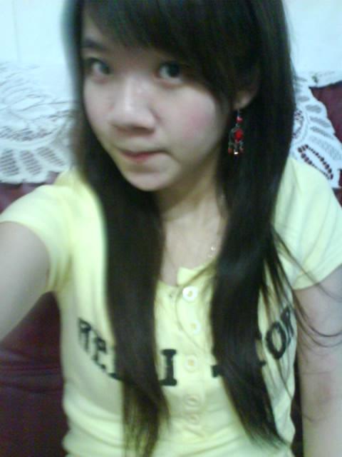 sweet_00445