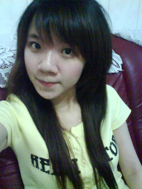 sweet_00446