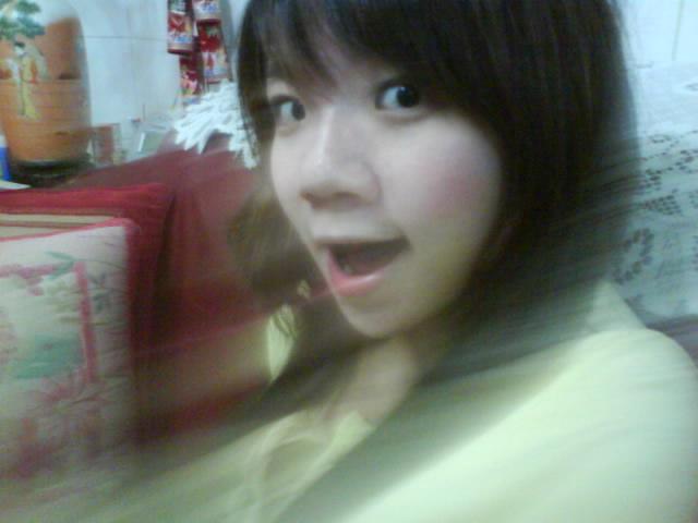 sweet_00447