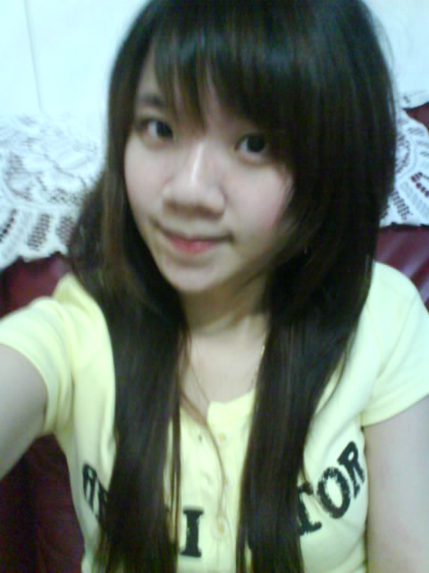sweet_00448