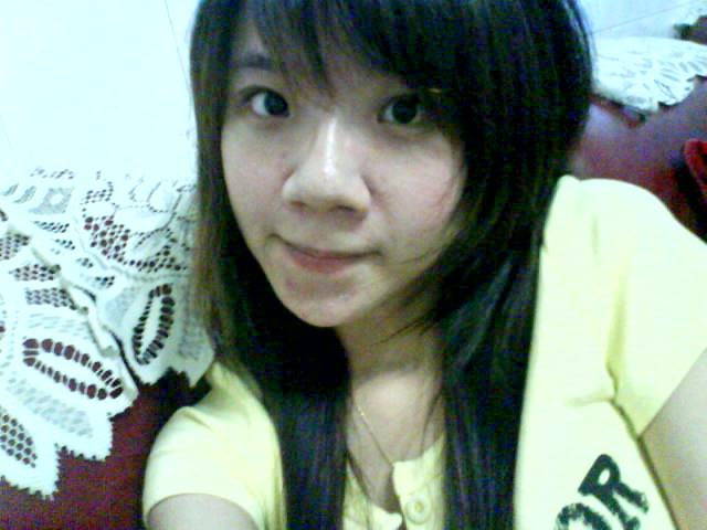 sweet_00449