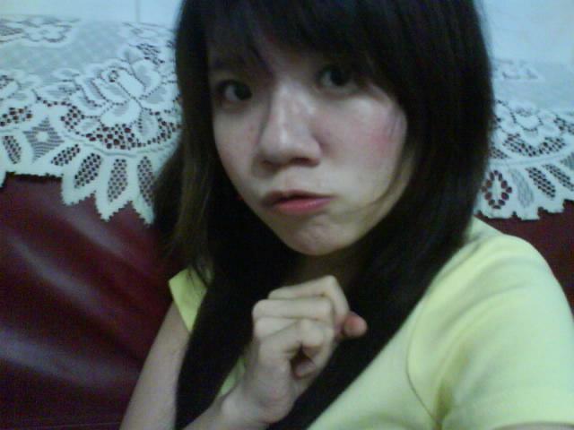 sweet_00451