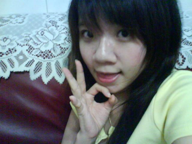 sweet_00450