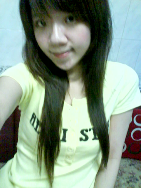 sweet_00452