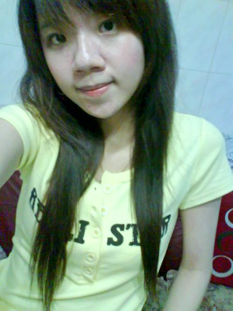 sweet_00453