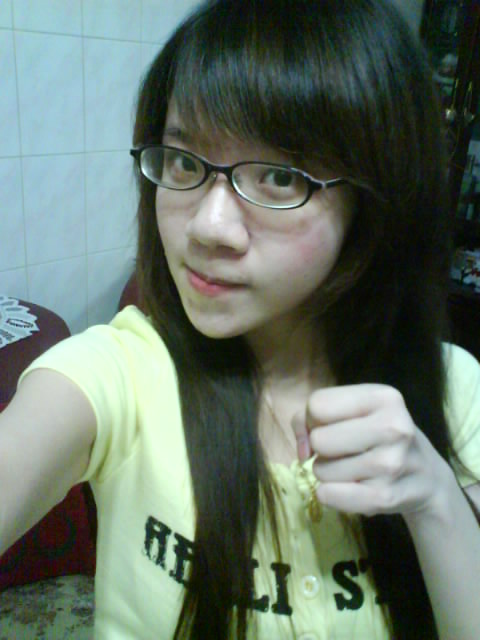 sweet_00454