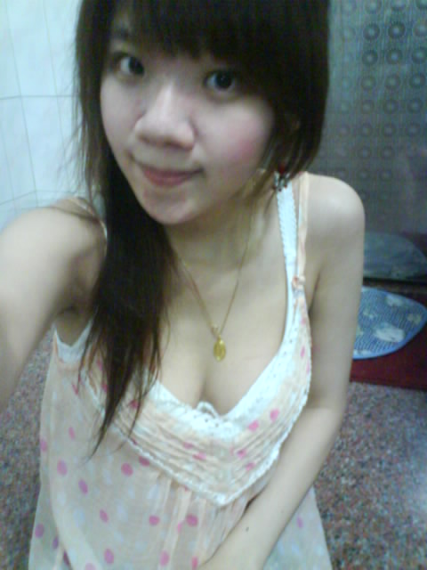 sweet_00457