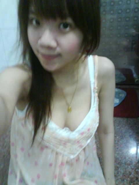 sweet_00456