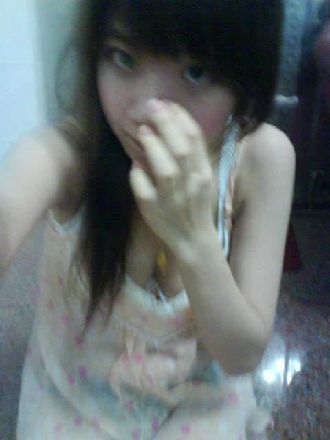 sweet_00458