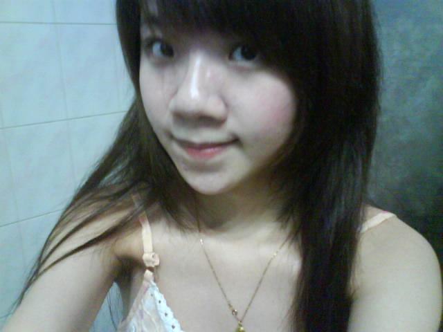 sweet_00459