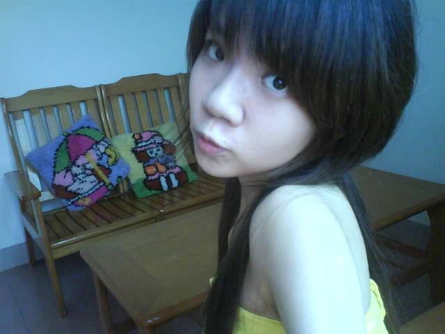 sweet_00462