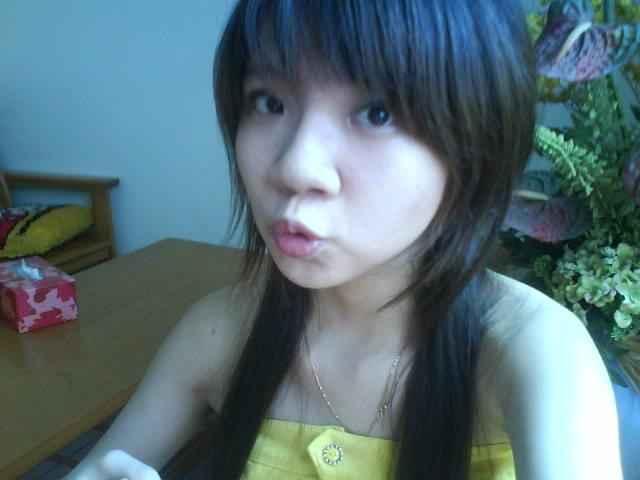 sweet_00461