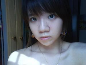 sweet_00464