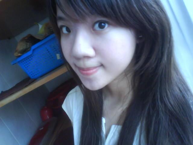 sweet_00466