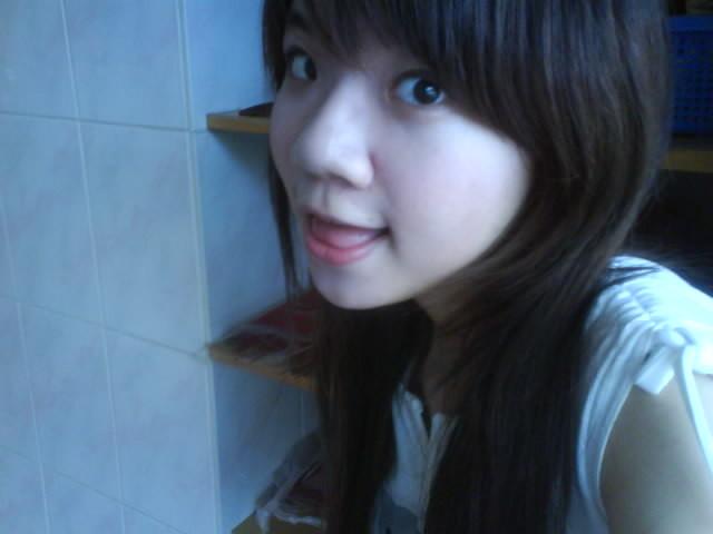 sweet_00468