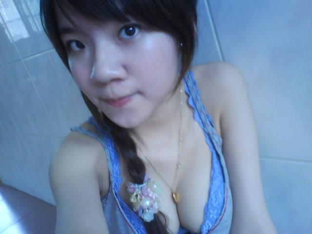 sweet_00472