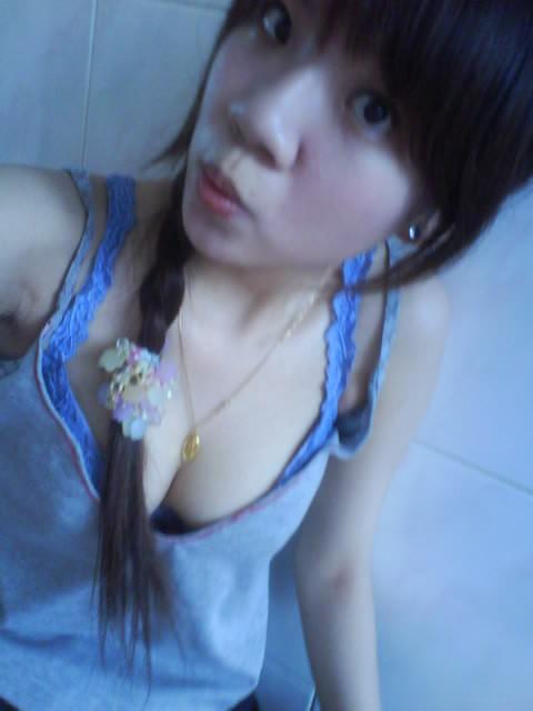 sweet_00474