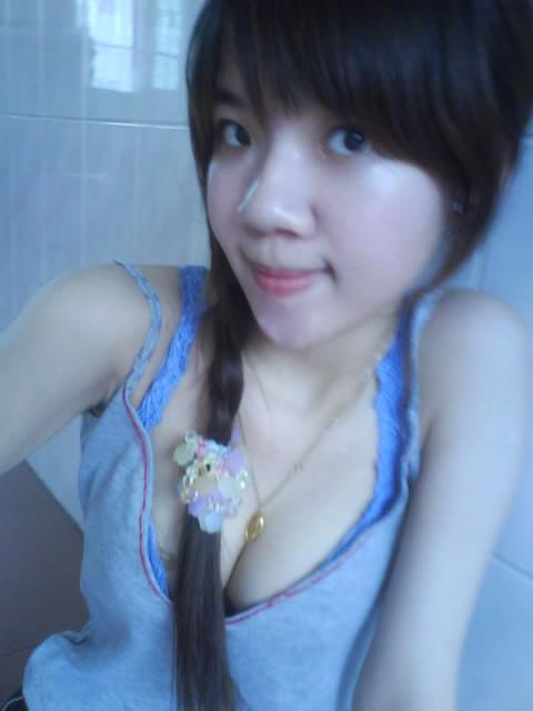 sweet_00473