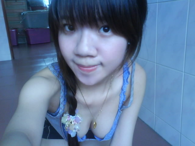 sweet_00476