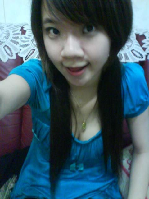 sweet_00485