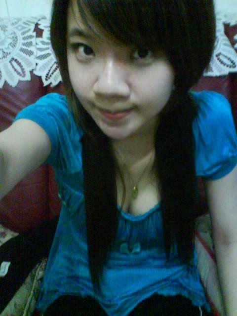 sweet_00484