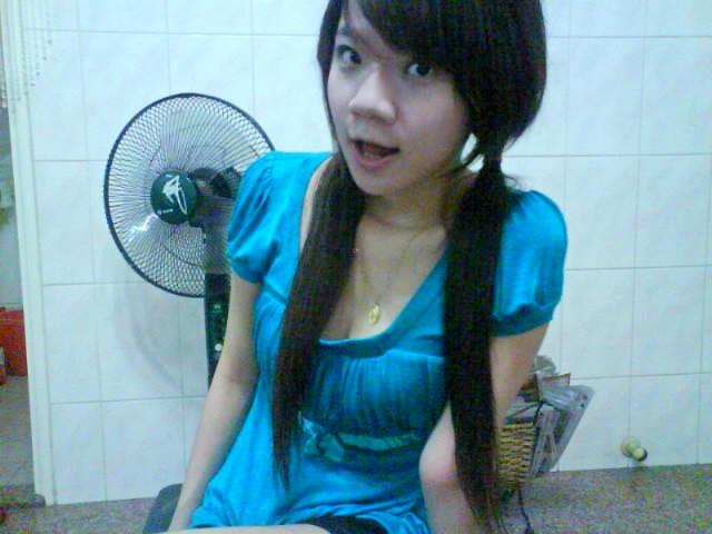 sweet_00487