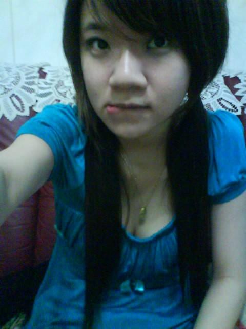 sweet_00486