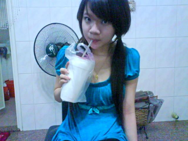 sweet_00488