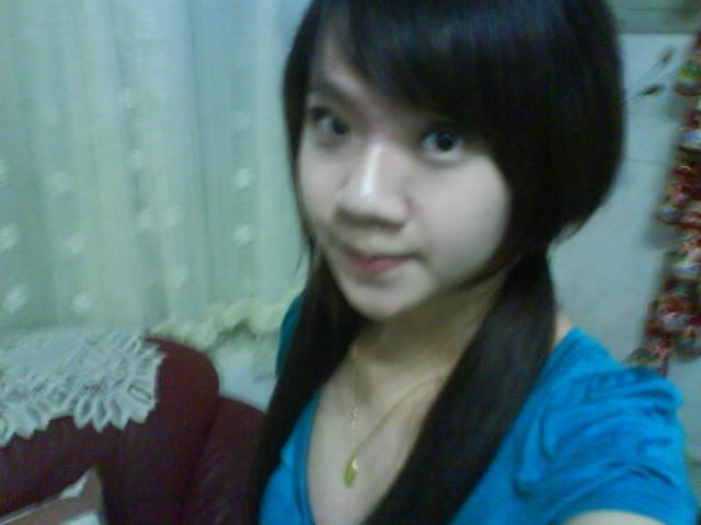 sweet_00489