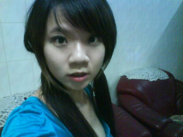 sweet_00491