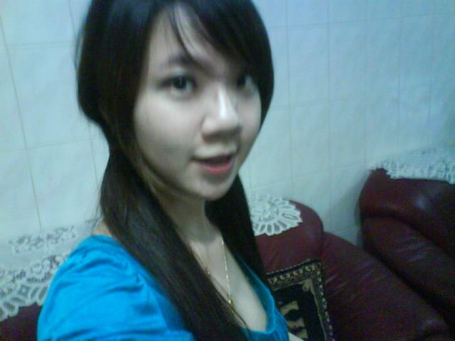 sweet_00490