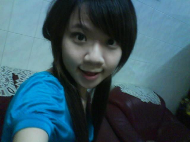 sweet_00492