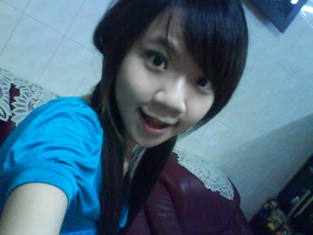 sweet_00493