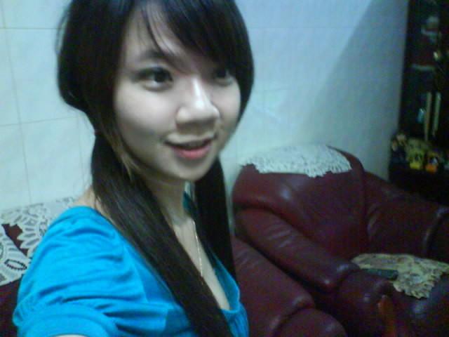 sweet_00494