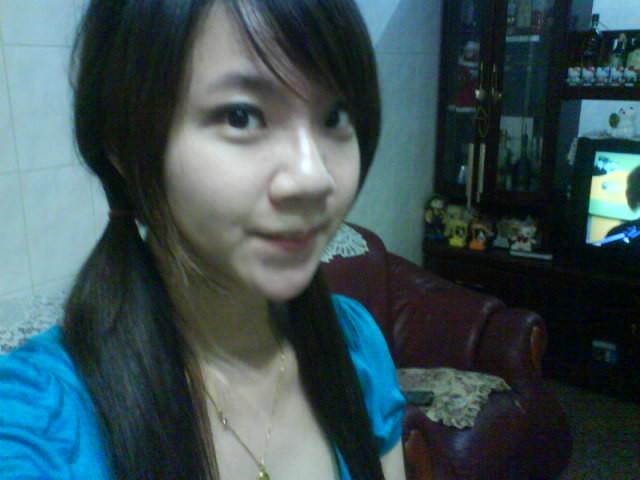 sweet_00495