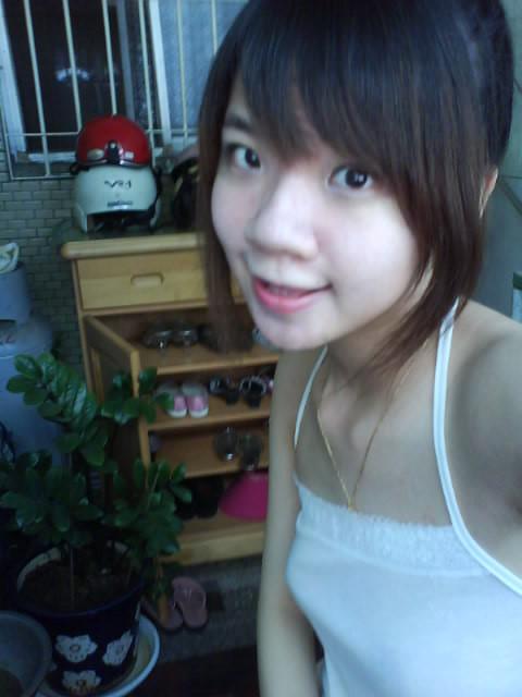 sweet_00496
