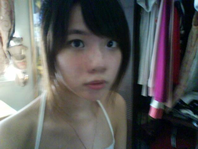 sweet_00498