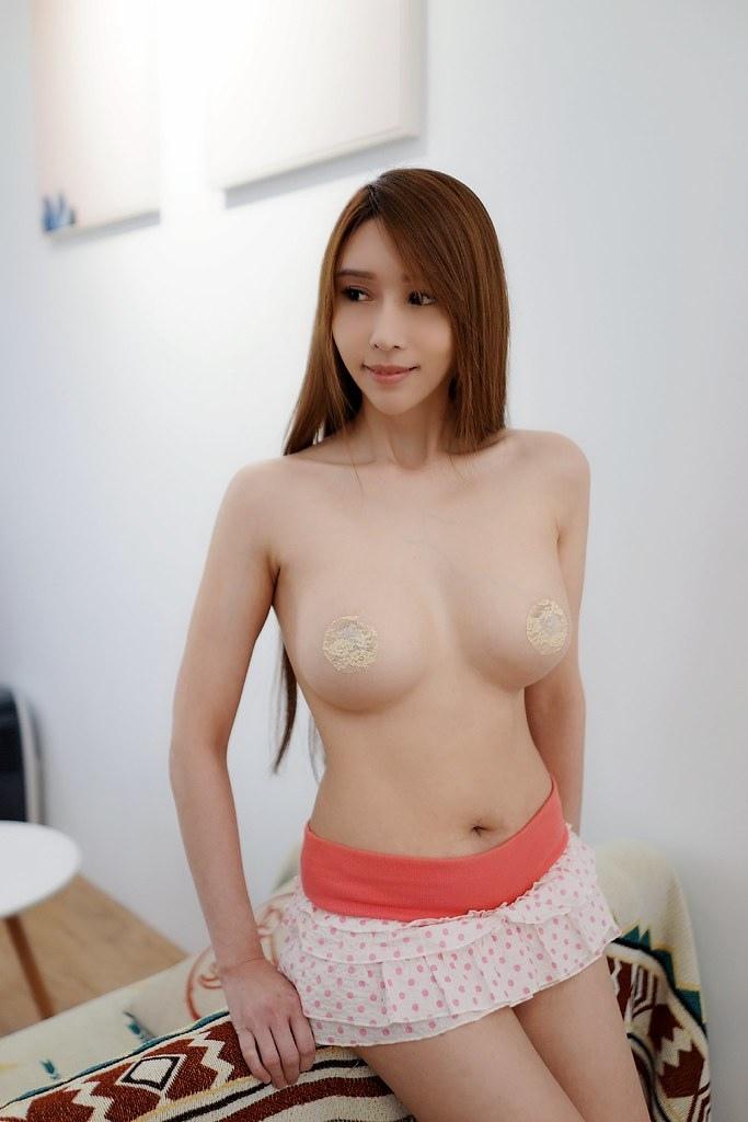 46180564544_6eb334c0d7_b.jpg