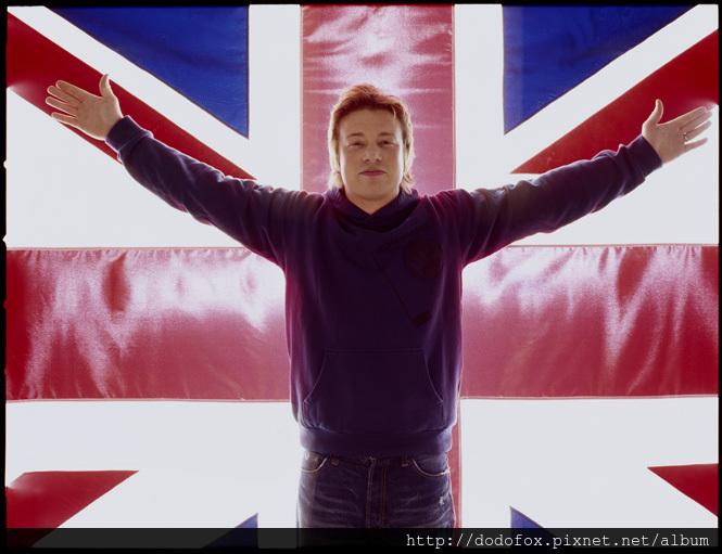 Jamie-Oliver-Chef