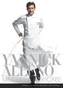 Yannick 1
