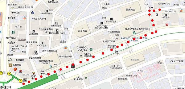 孔陵一隻雞  新村 map_副本.jpg
