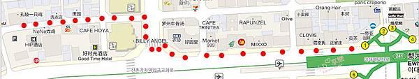 孔陵一隻雞 梨大 map_副本.jpg
