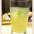 柳丁汁加調酒.jpg