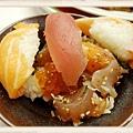 壽司飯.jpg