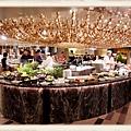 餐廳環境2.jpg